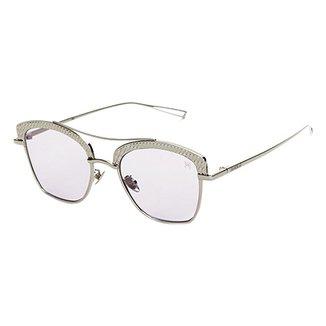 4449cca88b3cb Óculos de Sol Marielas Aurora B5277 Feminino