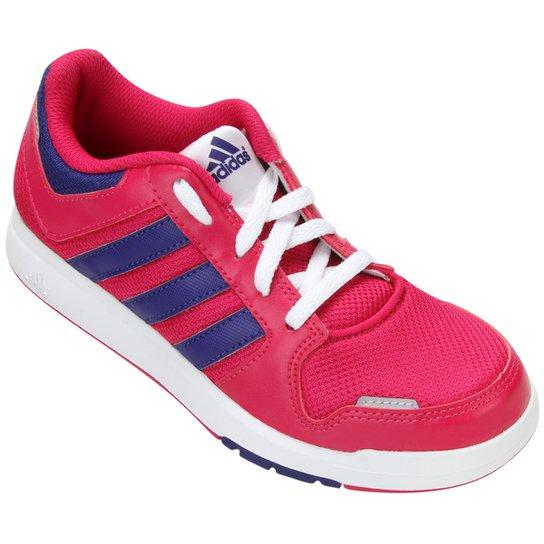 6bee0bfa9 Tênis Adidas LK Trainer 6 Infantil - Compre Agora