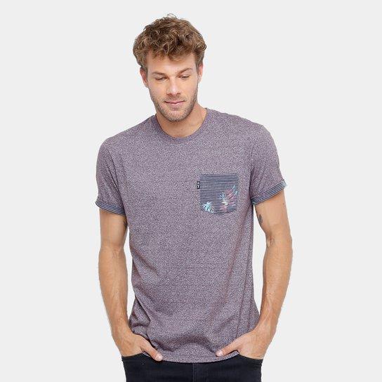 Camiseta MCD Especial Costela De Adão Masculina - Compre Agora ... ad99eb58bec
