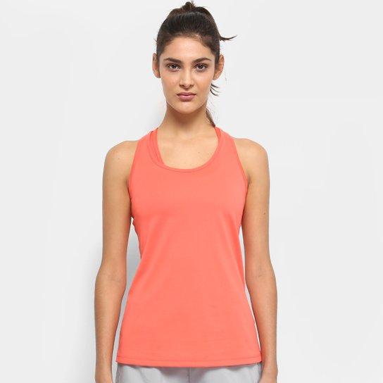 dbcaa2665 Regata Nike Dry Balance 2.0 Feminina - Compre Agora