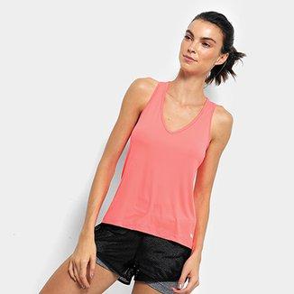 Compre Camisetas Regata Fila Online  7aaeea1c626
