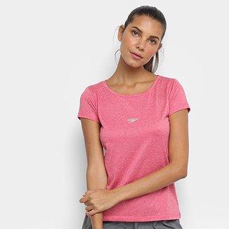 715074f36a Camisetas Speedo Femininas - Melhores Preços