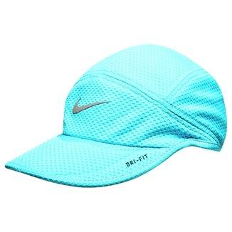 Nike - Calçados e Roupas - Loja Nike  eba7c766a0d