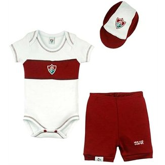 9fddfeb2e0636 Compre Roupa de Bebe Fluminenseroupa de Bebe Fluminense Online ...