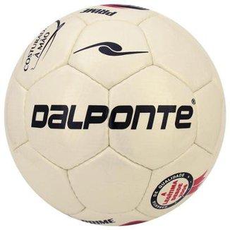 e8256c1060 DalPonte - Comprar Produtos de Futebol