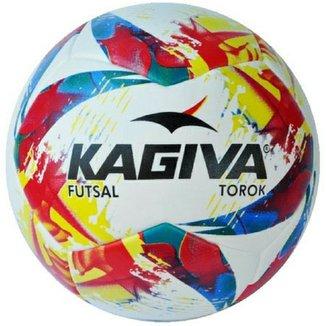 42d48d2cd5 Bola Futsal Kagiva Torok