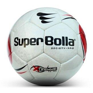 2a566214da Bola Society Extreme Pró - Super Bolla