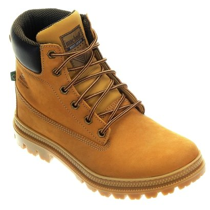 Bota Macboot Roraima 02