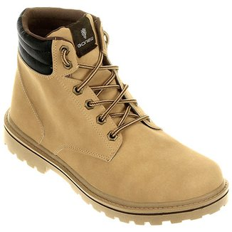 Compre Oackley Assalt Boot  8be4bdf51960d