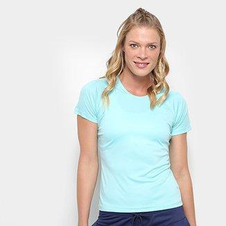 857983689 Camisetas Femininas para Fitness e Musculação