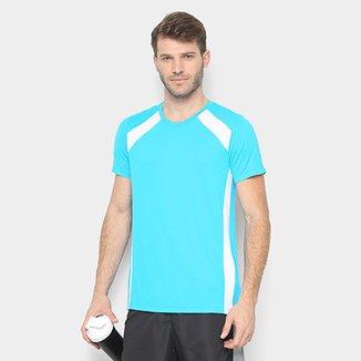 Compre Camisetas Masculina Poliamida Online  49e35b7eb0396