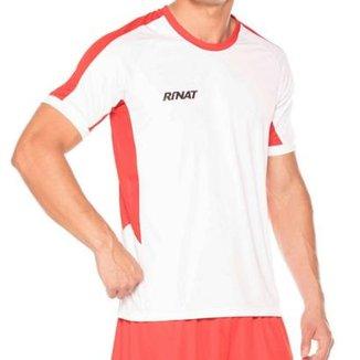 Camisa Rinat Peeling Masculina c55ad6e319c