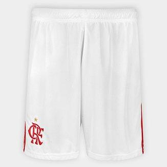 Compre Calcao de Futebol Flamengo Online  0ddd3f3561ffd