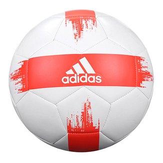 Compre Bolas de Futebol de Campo Online  1d2bd7c05ecc1