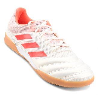 Compre Chuteira Futsal Tamanho 45 Online  9f74be301e1cd