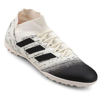 9b949508e3 Compre Chuteiras Adidas Nova F50 Society Online