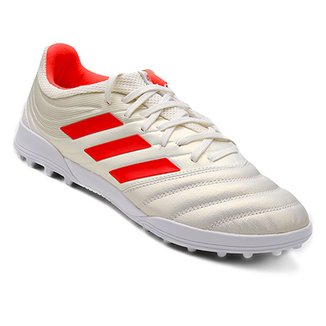 b235fc4879057 Compre Chuteira Adidas Copa Mundial Online