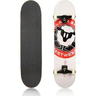 Compre Skate Completo Modelo Iniciante Online  67cf82e7520