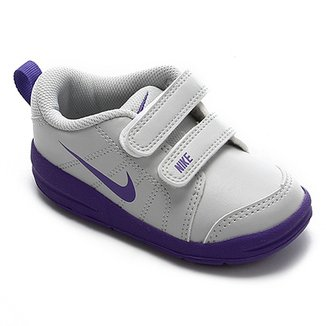 162f647efda Compre Tenis Nike Branco E Roxo Online