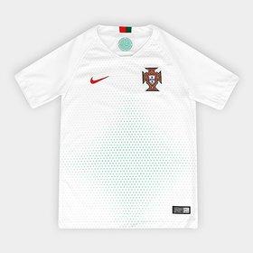 98f902a966781 Camisa Seleção França Infantil Home 2016 s nº Torcedor Nike - Compre ...