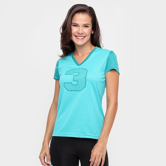 3590fd258e39b Camiseta Adidas Response GPH - Compre Agora
