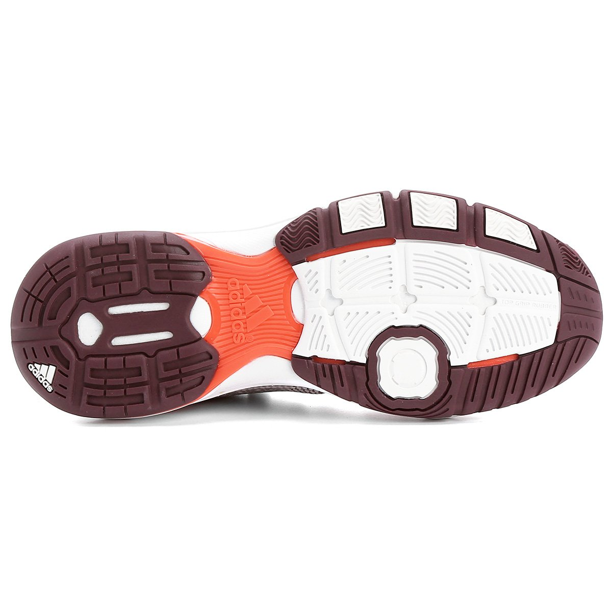 6b792a3a90 Tênis Adidas Court Stabil