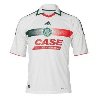 748b954575 Compre Camisas Antigas de Futebol Online   Netshoes