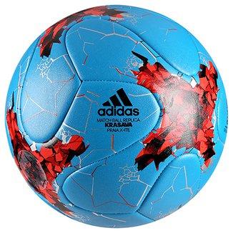 db8322f75642c Bola Futebol de Areia Adidas Krasava Copa das Confederações