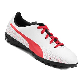 87d9bd085c Compre Chuteira Society Puma Esito Finale Infantil Online
