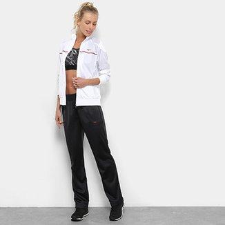 0753507bb Compre Agasalho de Moletom Feminino Online   Netshoes