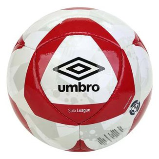 133b785eb339f Bola Umbro Futsal Sala League