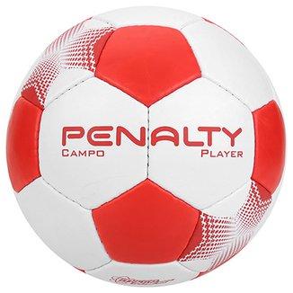 905e6094a54ca Bola Futebol Campo Penalty Player 7