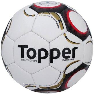 Bola Topper Society Maestro TD2 b6ba9d49a7560