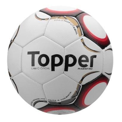 54b34fef9 Bolas de Futebol em Promoção - Compre Bola Online