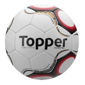 Mini Bola Futebol Campo Milan Adidas UEFA Finale 2016 - Compre Agora ... 88e57fecb846a