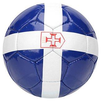 Bola Futebol Vasco 7d9b3a9a38d5f