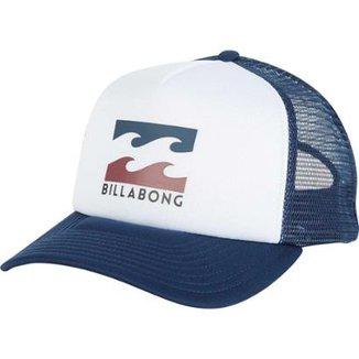 c210c587e0c87 Compre Bones da Billabong Li