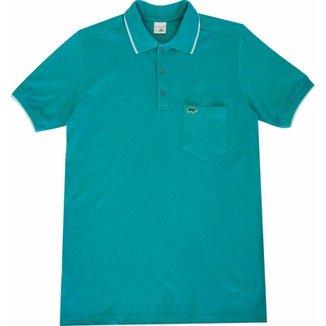 Camisas Polo Casuais em Oferta  1f1b3fff5ca