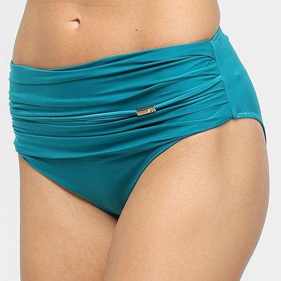Biquini Calcinha Liz Hot Panty Control Feminino
