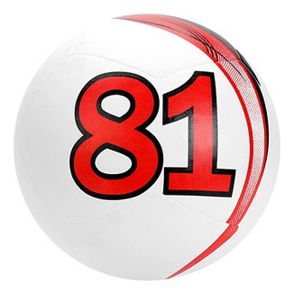 Bola Futsal Since 81 Matrix Clássica eaaa2f00b0bb3
