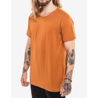 f0dda2e27 Camiseta Hermoso Compadre Rasgada Masculina