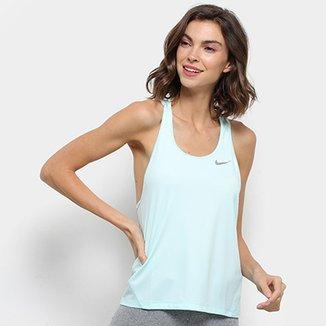 Compre Regata Nike Feminina Online  01679f8077a72