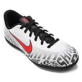 04feec53bff72 -12%. LANÇAMENTO · Chuteira Society Infantil Nike Mercurial Vapor 12 Club  Gs Neymar Jr TF