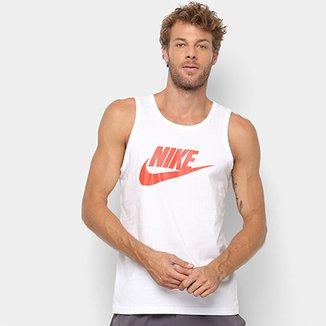 c5d31c6f9 Regata Nike Taicon Futura Masculina