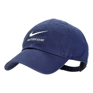 d070c53ab77b4 Compre Bone Nike Fechadobone Nike Fechado Online