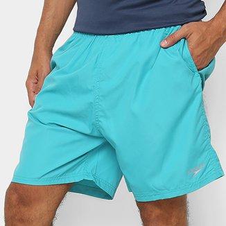 cef2a8c29 Shorts Speedo Masculinos - Melhores Preços
