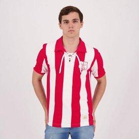 0009a0b81a895 Camisa Náutico II 2015 s nº Torcedor Umbro Feminina - Compre Agora ...