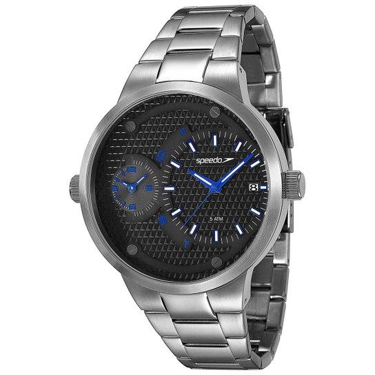 a753fea0efc Relógio Speedo Analógico - Compre Agora