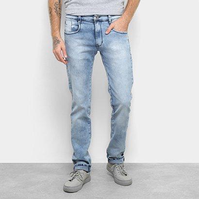 Calça Jeans Hang Loose Cloud - Masculina