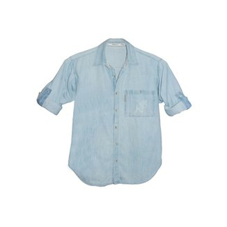 Compre Camisa do Cerro Porteno  e4f0129057c63